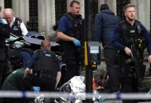 policia-confirma-cuatro-muertos-20-heridos-ataque-londres-696x475