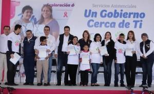 TAM-029-2018.-Acercan-Gobierno-y-DIF-Tamaulipas-apoyos-sociales-a-personas-que-más-lo-requieren3