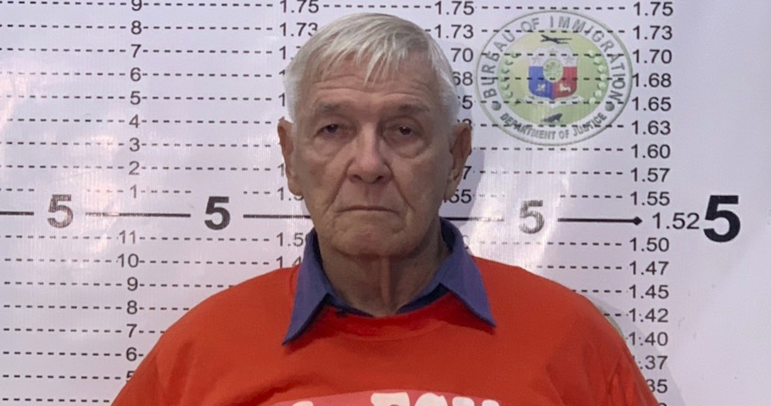 sacerdote-detenido-filipinas