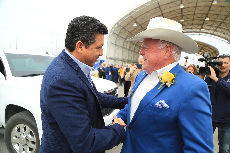 TAM-008-2019.-Fortalecen Tamaulipas y Texas alianza comercial agrícola (2)