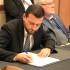 SDE-010-2019.-Firman Tamaulipas y Texas convenio para atraer inversiones de manera conjunta (2)