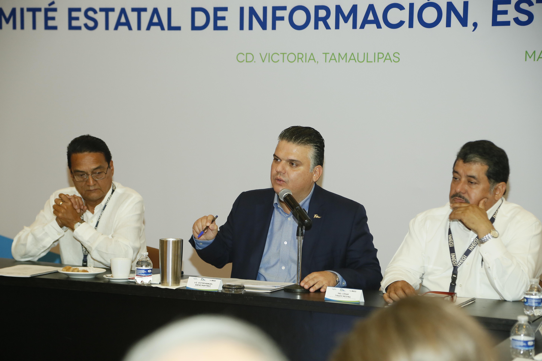 TAM-055-2019.-Contribuirá GeoTam a impulsar proyectos prioritarios del estado (2) (1)
