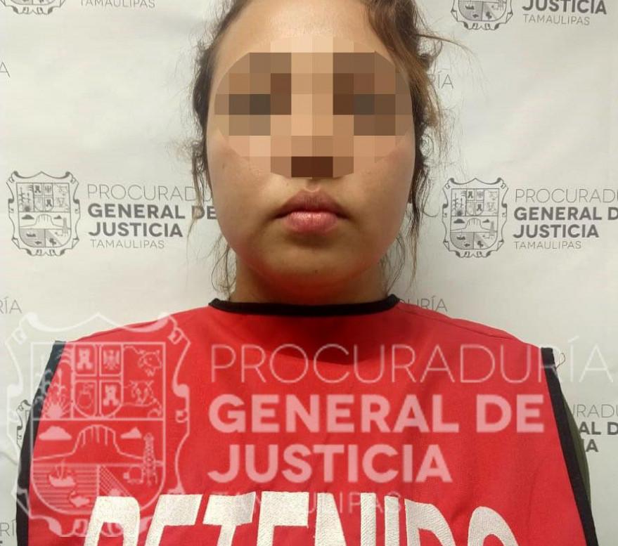 PGJ-099-2019.-Comunicado-08-de-Abril-2019