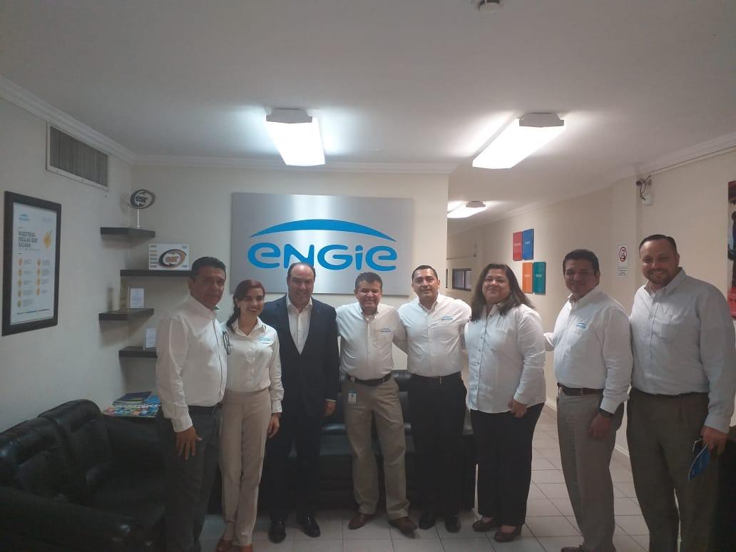 SDE-020-2019.-Engie invertirá 12 MDD en 6 ciudades de Tamaulipas (2)