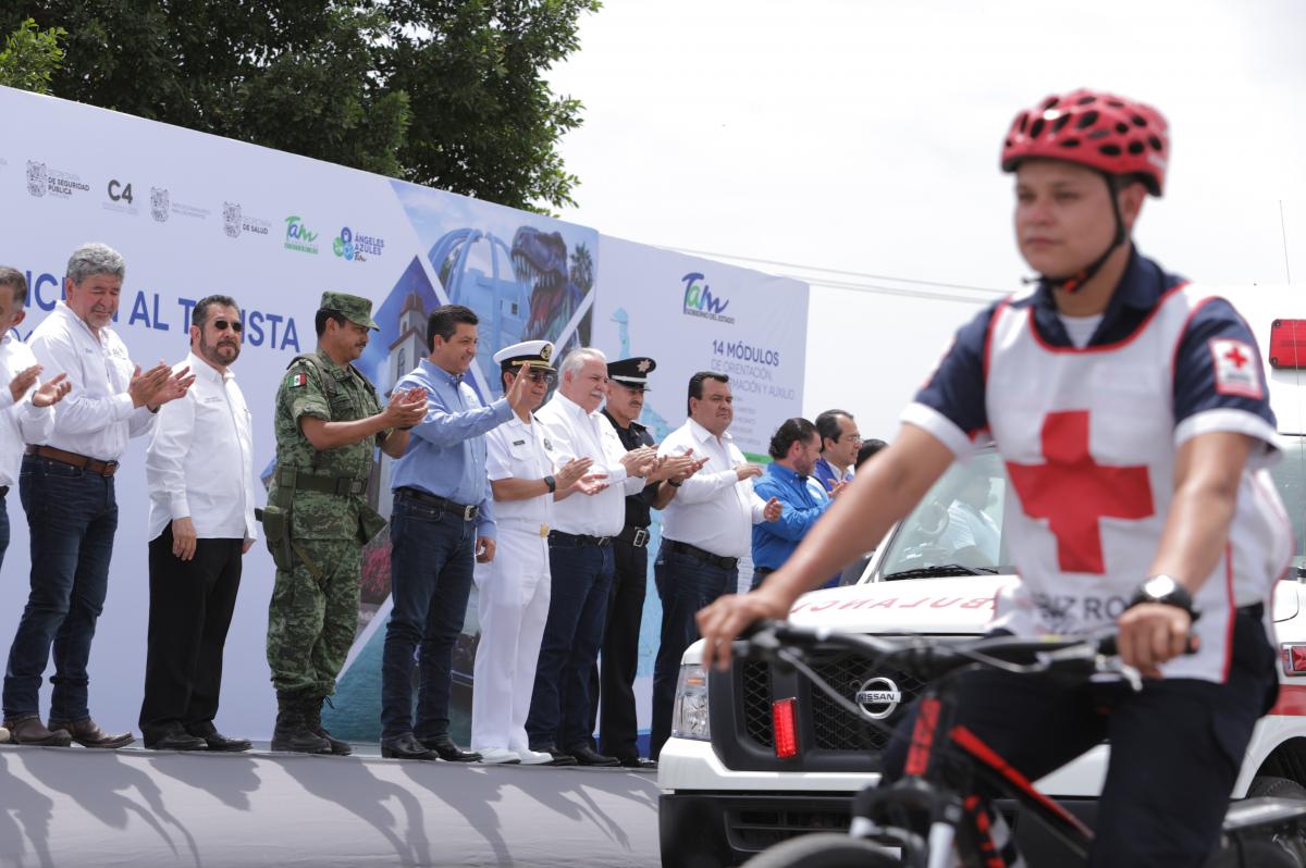 TAM-085-2019.-Arranca-Gobernador-Operativo-de-Seguridad-y-Atención-Turística-en-la-Semana-Mayor-2019-3