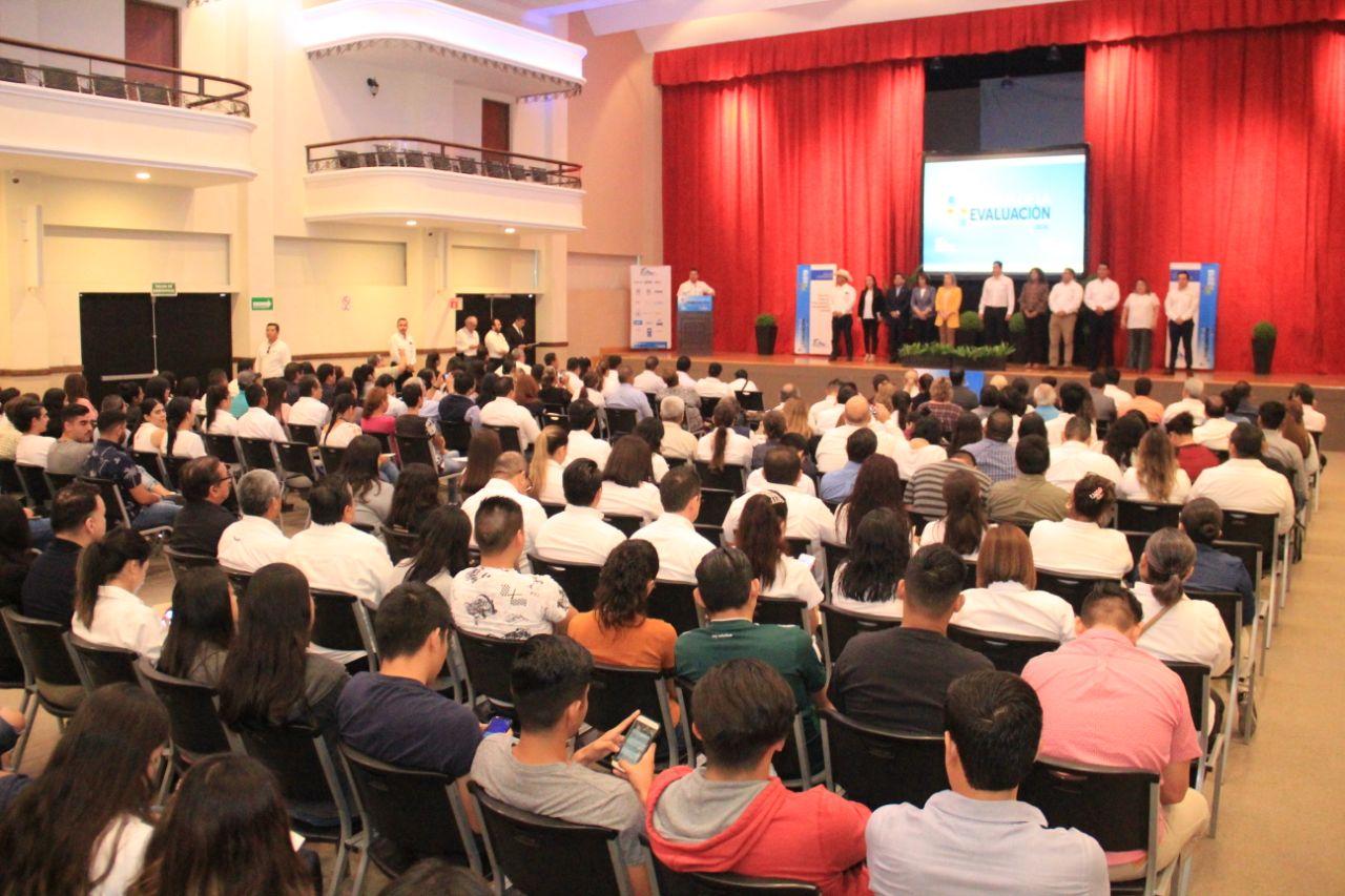 SBS-009-2019.-Realiza Sebien ciclo de conferencias con enfoque de Bienestar Social (4)
