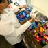 SDU-050-2019.-DIF y Gobierno del Estado fomentan reciclaje de plástico (4)