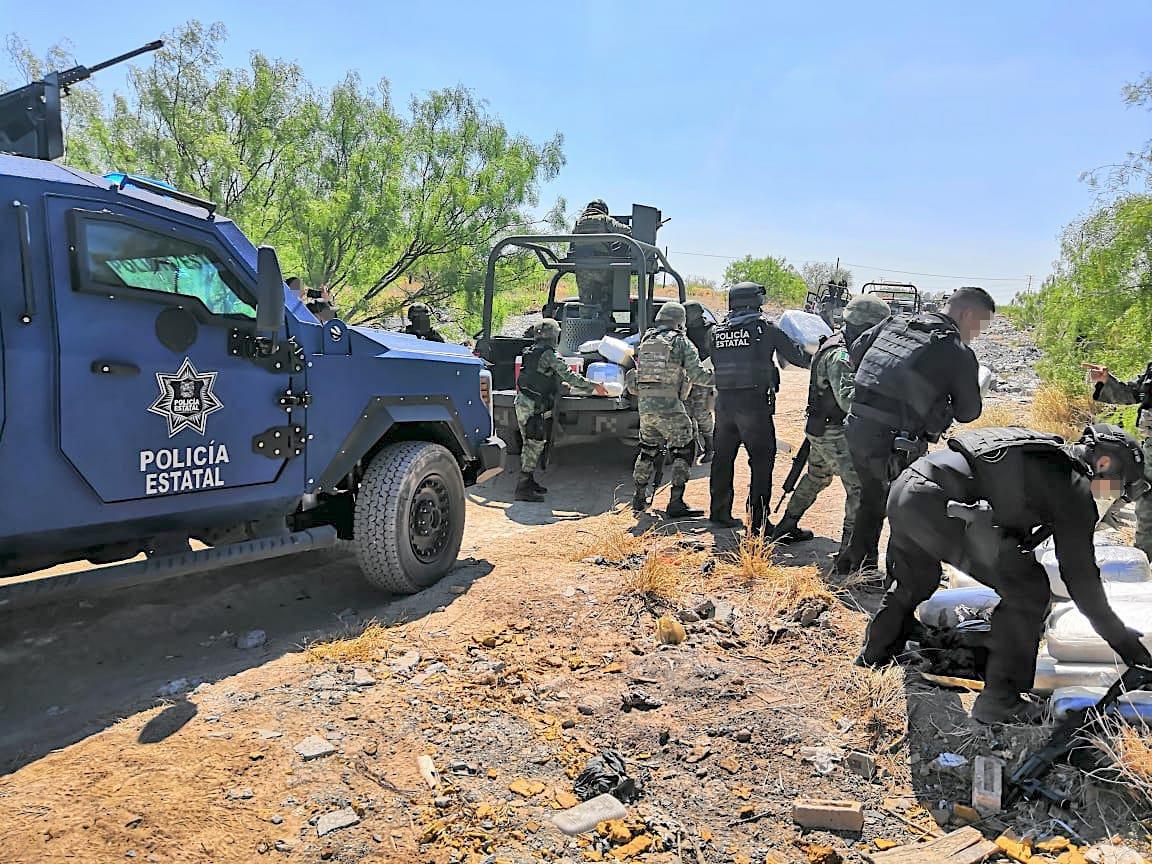 SSP-198-2019.-Comunicado de la Secretaría de Seguridad Pública (1)
