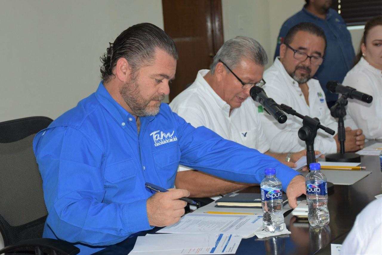 STU-042-2019.-Promoverán región del Mante en materia turística (4)