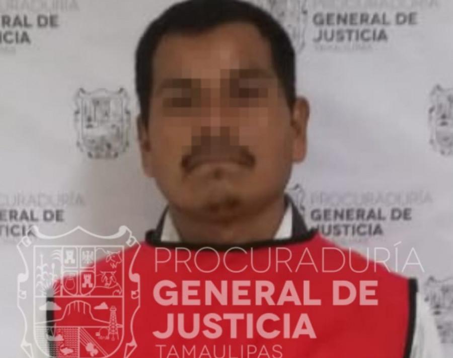 PGJ-300-2019.-Comunicado-19-Octubre-2019
