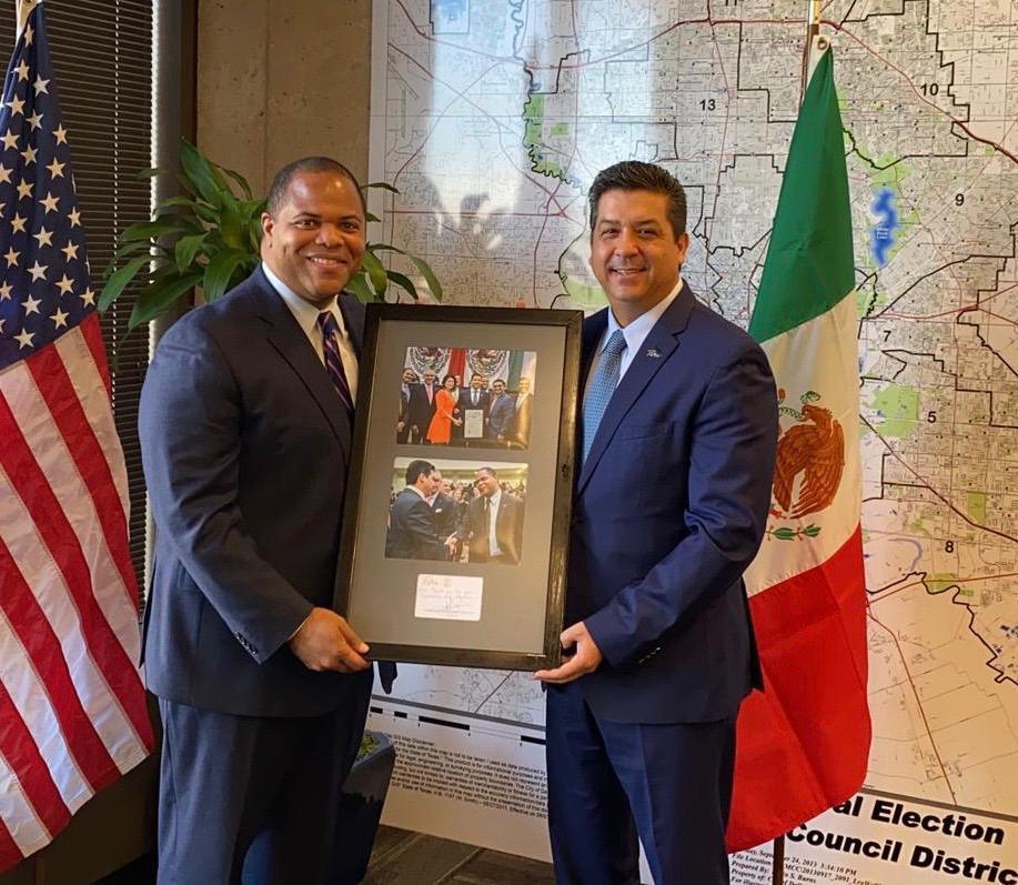 TAM-181-2019.-Promueve Gobernador a Tamaulipas en Dallas (3)