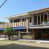 ITA-008-2019.-El ITACE plantel Altamira mejora la infraestructura educativa (6)