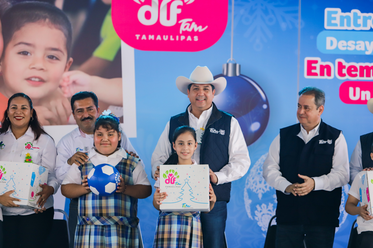 TAM-203-2019.-Un-Gobierno-cerca-de-ti-beneficia-nuevamente-a-familias-de-Ocampo-1
