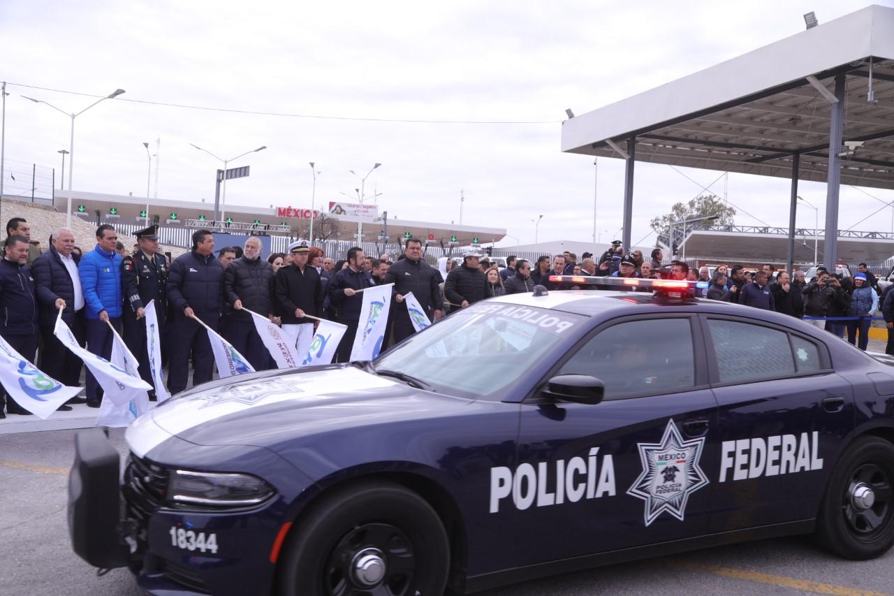 thumbnail_TAM-210-2019.-Vigilarán carreteras de Tamaulipas cerca de 3 mil policías durante vacaciones de invierno (3)