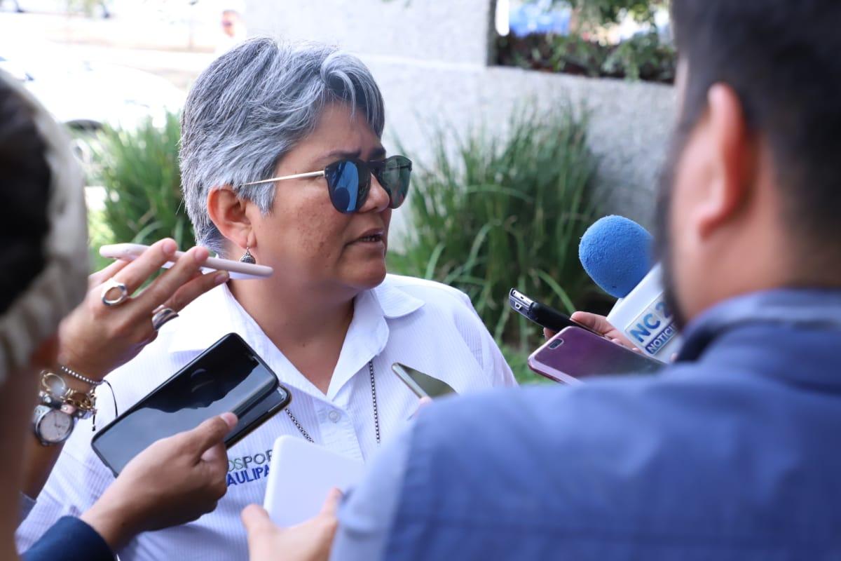 SST-005-2020.-Garantiza Gobierno de Tamaulipas el acceso a la salud a personas sin seguridad social (2)
