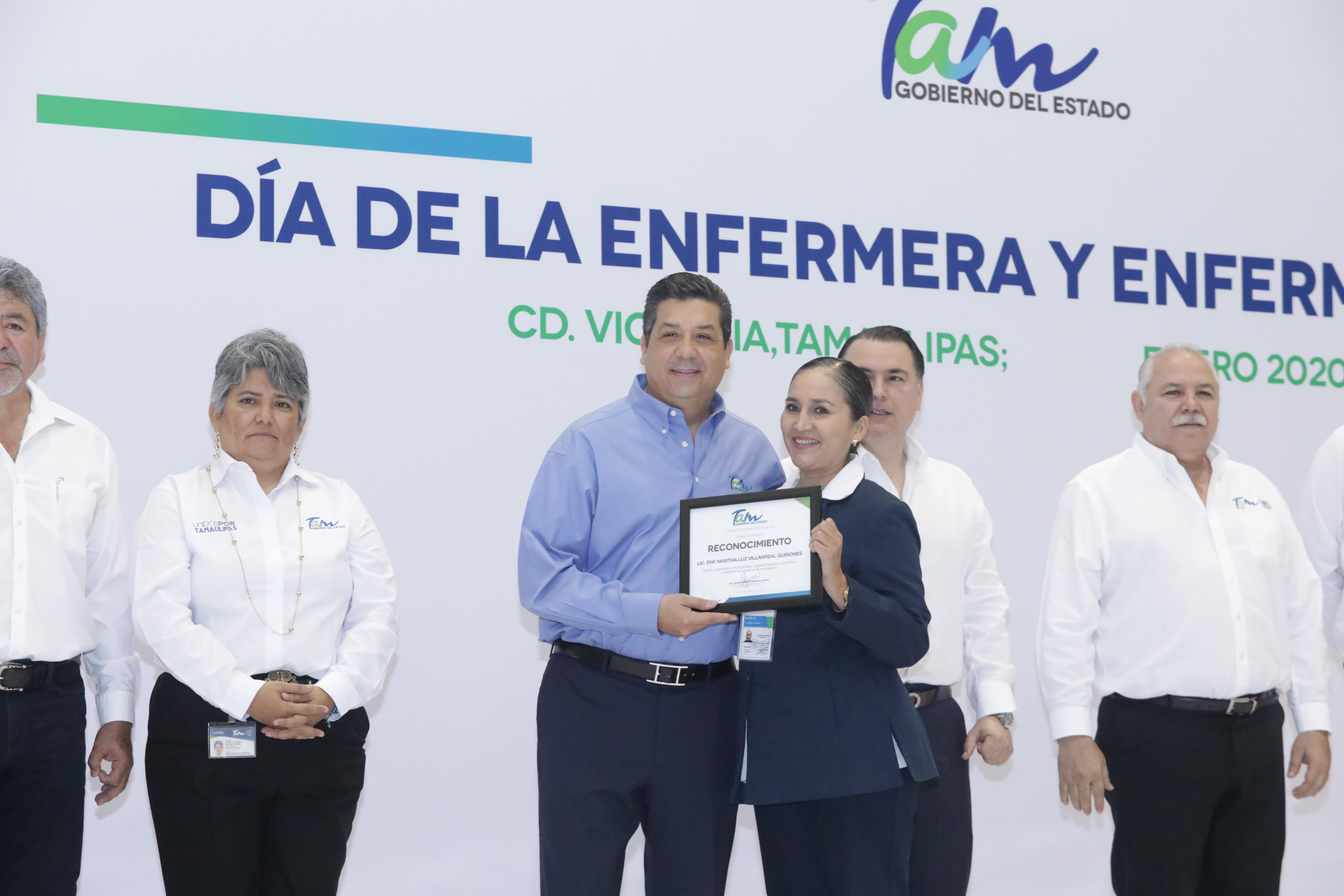 TAM-004-2020.-Gobernador celebra a las Enfermeras y Enfermeros. (1)