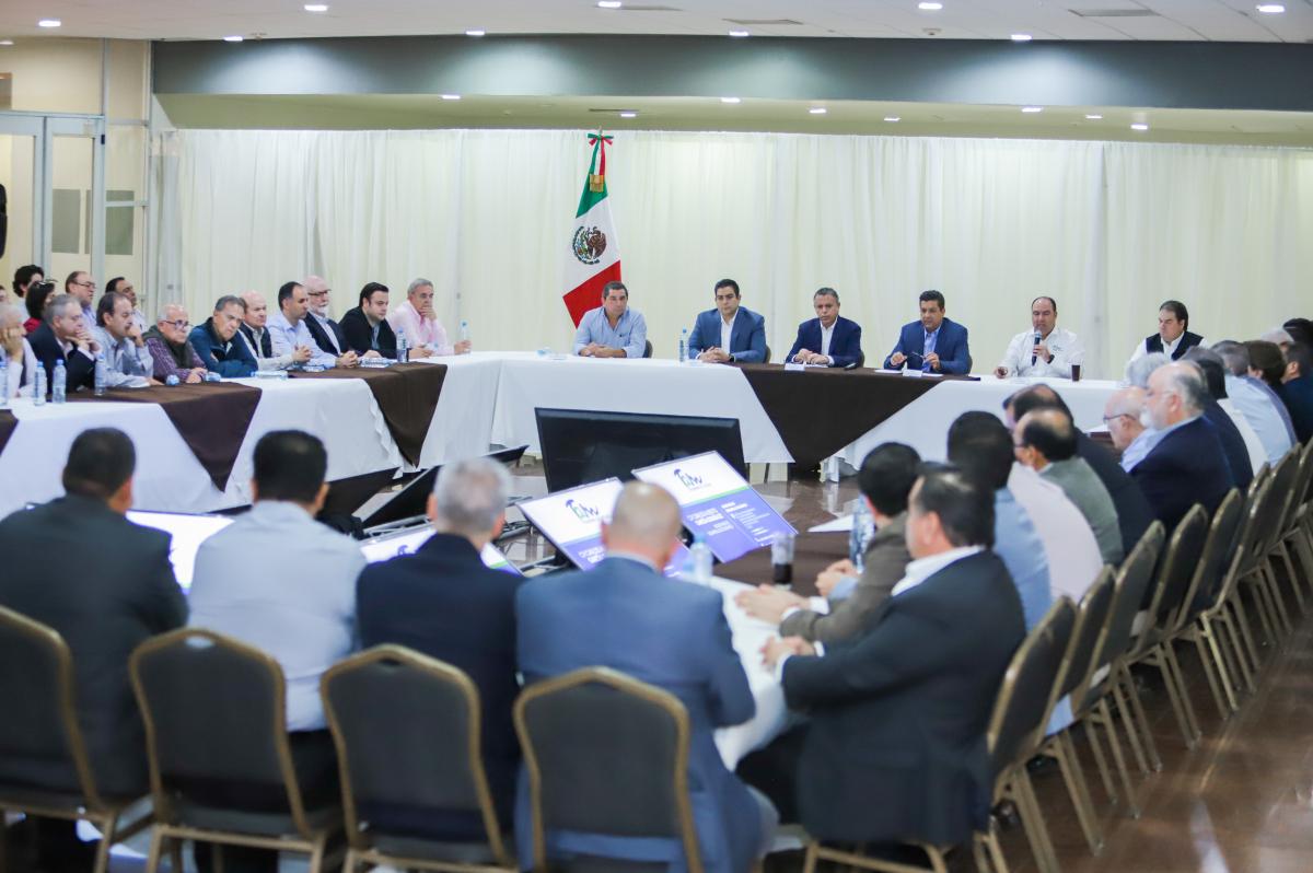 TAM-005-2020.-Sostiene-Gobernador-encuentro-con-sectores-productivos-del-sur-de-la-entidad-1