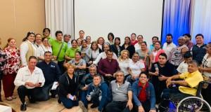 SGG-008-2020.-Cierran en Victoria las Mesas de Consulta Ciudadana convocadas por SIPRODDIS (1)