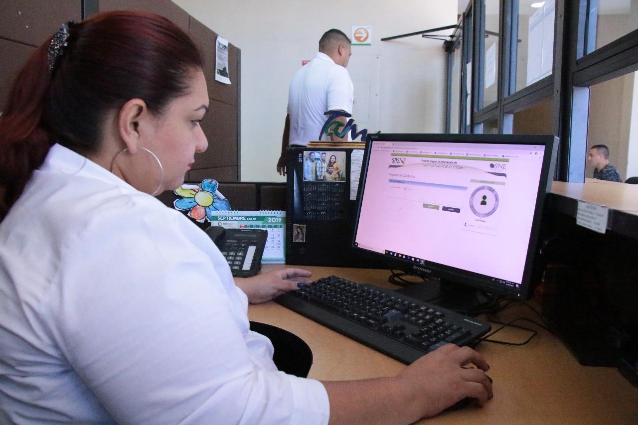 STR-008-2020.-Tamaulipas genera empleo que propicia soporte y bienestar a las familias (5)
