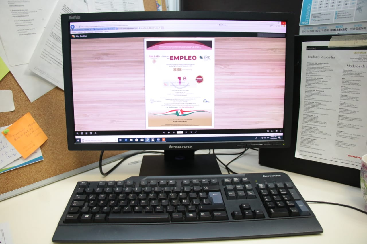 STR-009-2020.-Tamaulipas facilita el empleo mediante diversas plataformas de comunicación (1)