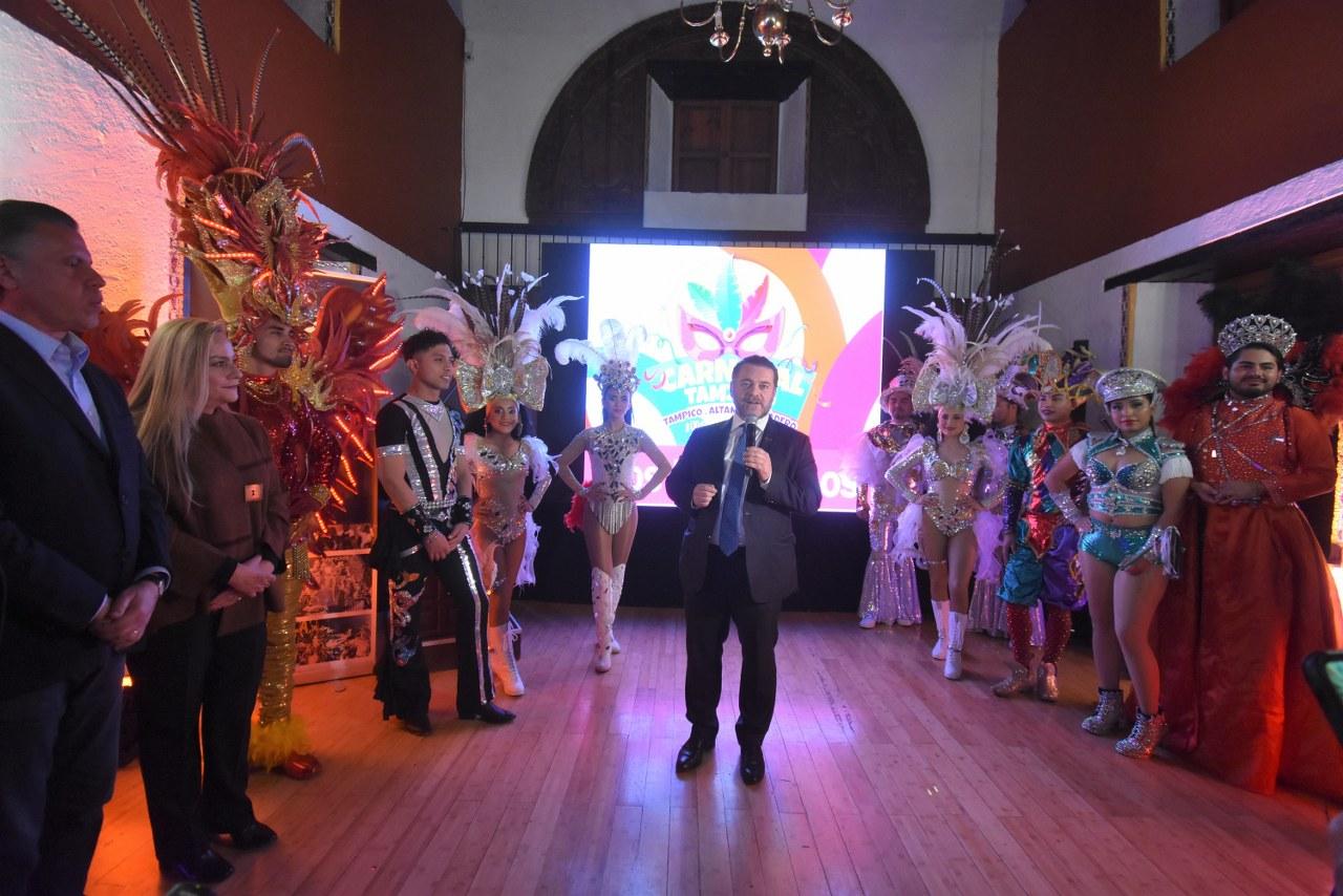 STU-016-2020.-Tamaulipas de Carnaval ¡Ven a vivirlo! (3)