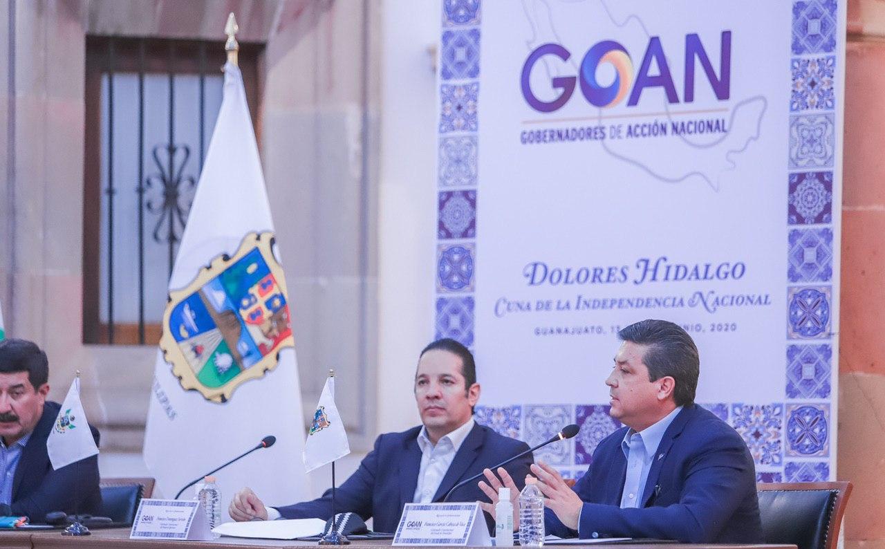TAM-110-2020.-Dará Tamaulipas prioridad a energías limpias (1)