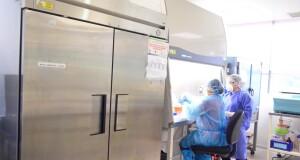SST-239-2020.-Aumenta ritmo de contagios de COVID-19, urge SST extremar precauciones