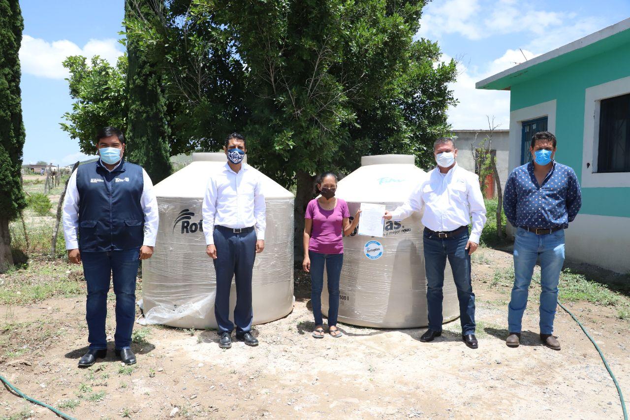 SBS-032-2020.-Entrega subsidios Gobierno de Tamaulipas (2)