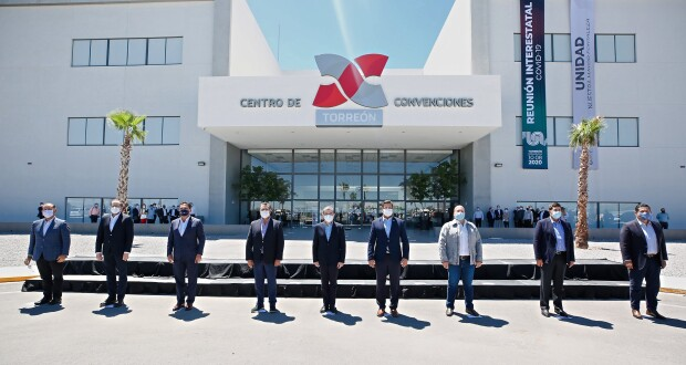 TAM-143-2020.-Planteará Alianza Federalista asuntos de salud, actividad económica y coordinación fiscal a Presidente de México (1)