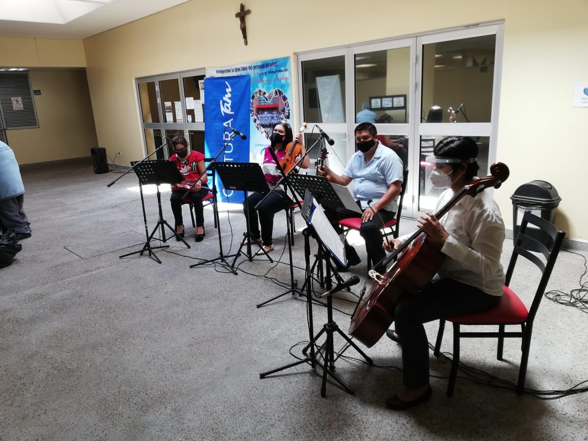 ICA-035-2020.-Cultura Tamaulipas lleva música a los Hospitales (1)