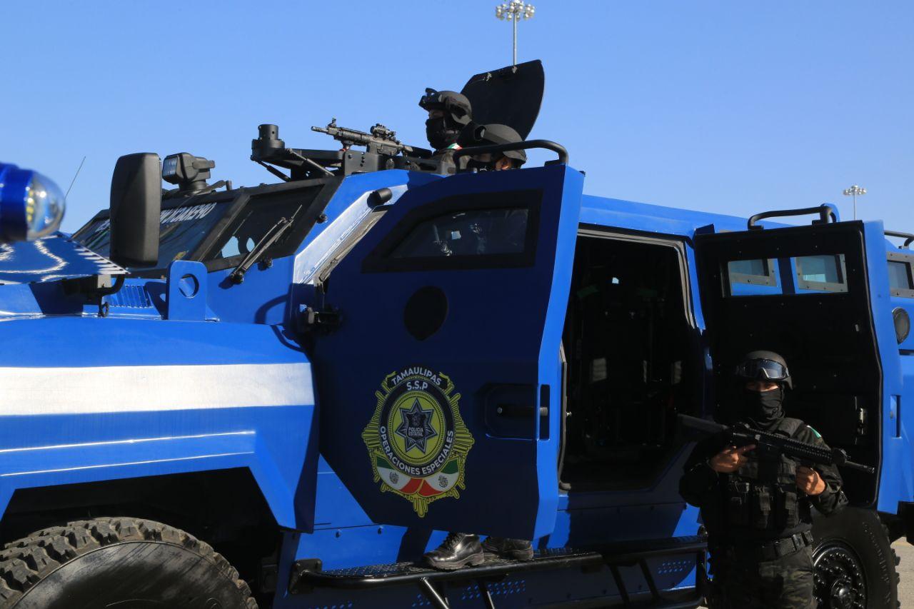 SSP-067- 2020.-Logra GOPES resultados contra grupos criminales (1)