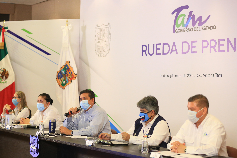 TAM-160-2020.-Tamaulipas ha dejado de recibir cerca de 4 mil millones de pesos en participaciones federales (3)