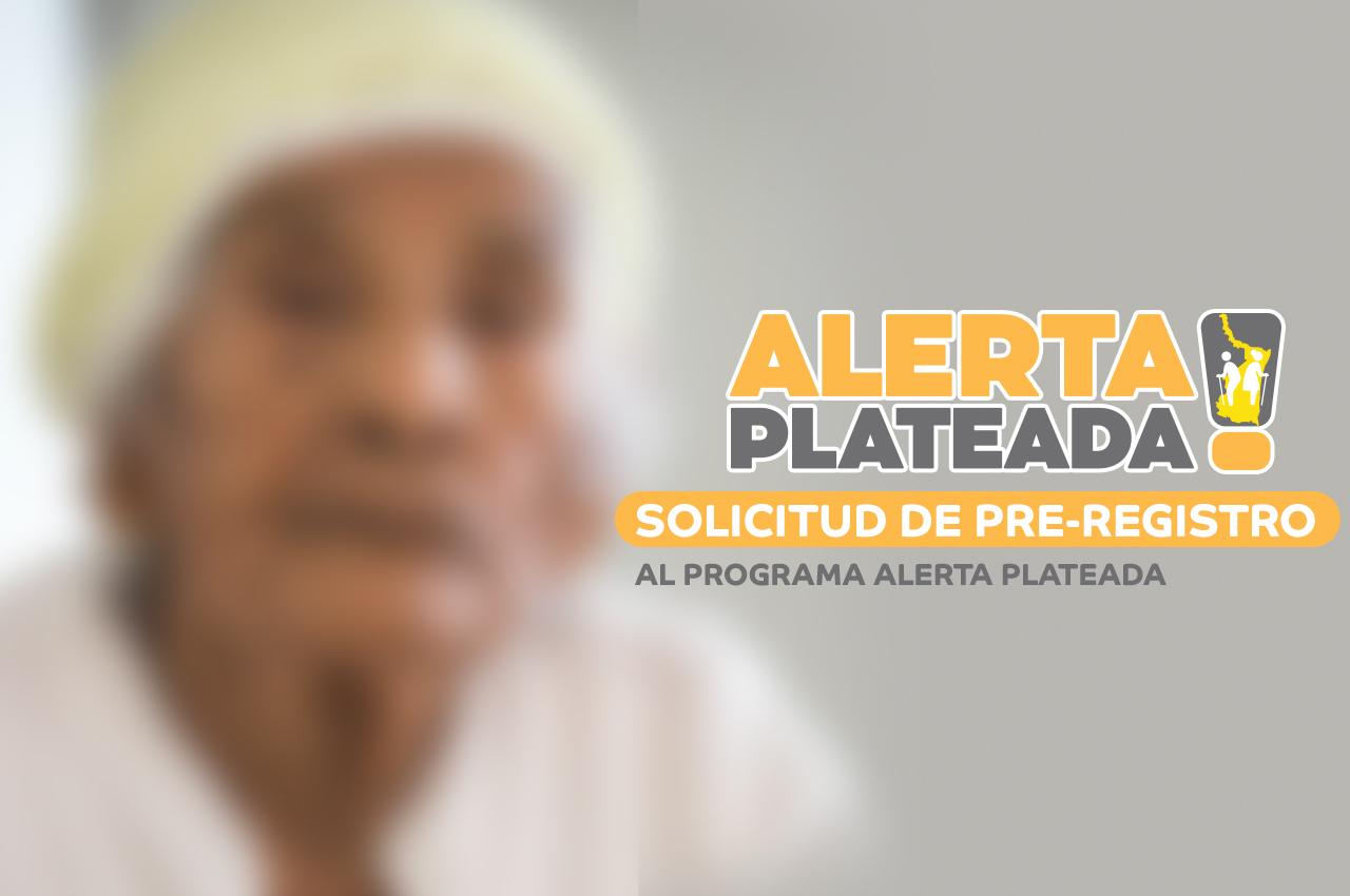 DIF-077-2020.-Invita DIF Tamaulipas a registrar a personas mayores de 60 años con riesgo de extraviarse.