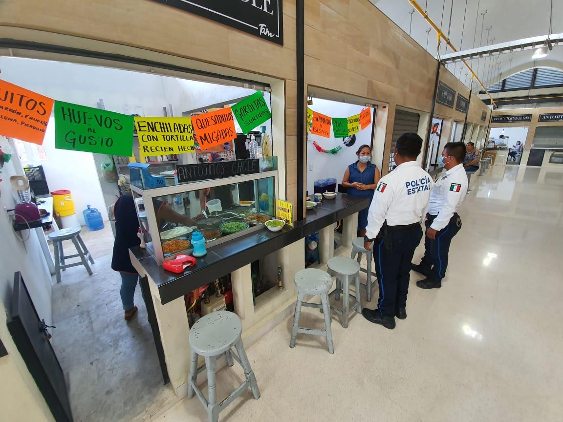 SSP-132-2020.-Comunicado de la Secretaría de Seguridad Pública (10)
