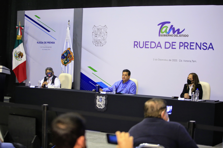 TAM-213-2020.-Comunicado del Gobierno de Tamaulipas (3)