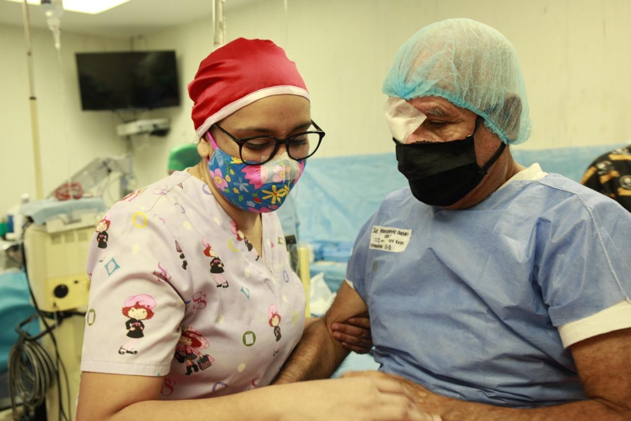 DIF-004-2021.-Tamaulipas es la entidad a nivel nacional que más cirugías gratuitas realizó en el 2020 (1)