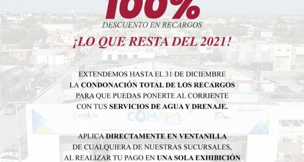 IMG-20211001-WA0273